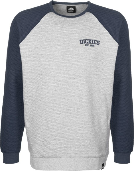 Dickies Herren Sweatshirt Hickory Ridge