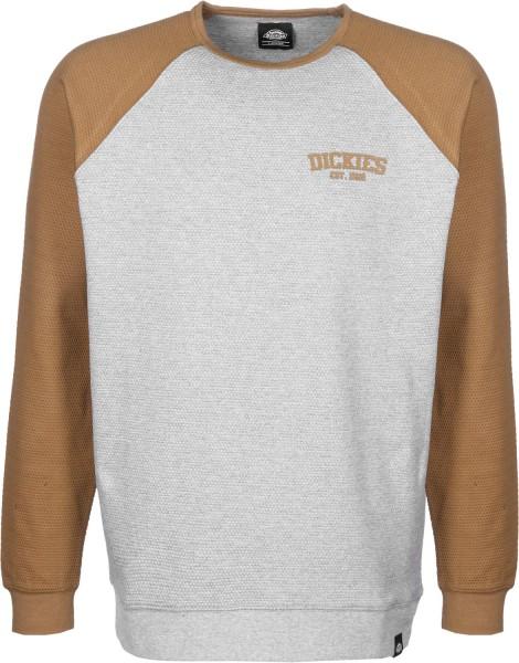 Dickies Herren Sweatshirt Hickory Ridge